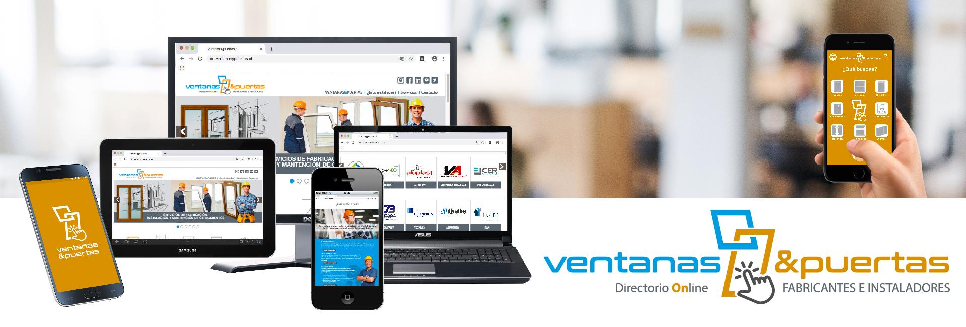 AGENCE_C_VENTANAS_Y_PUERTAS