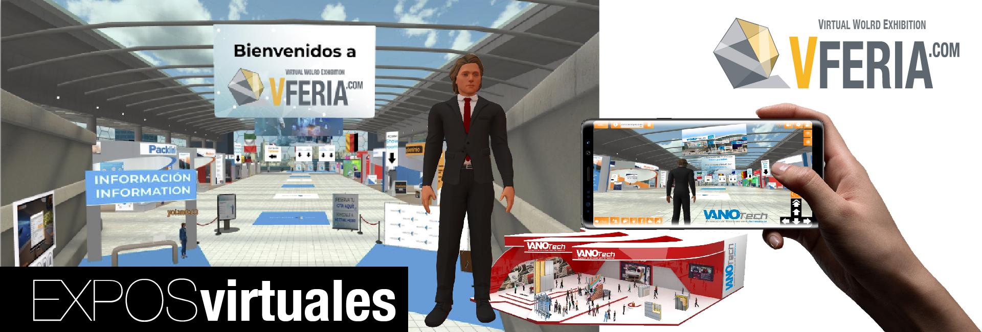 Expos_virtuales