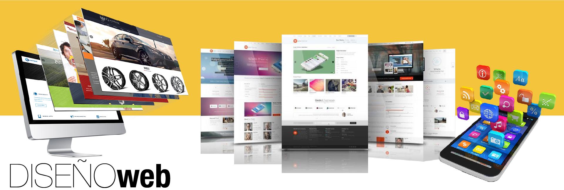 diseño_web