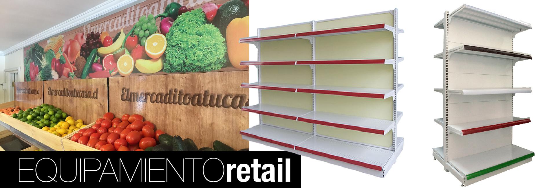 Equipamiento_Retail_2