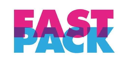 FastPack